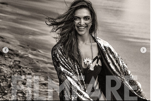 deepika padukone,padmavati,entertainment,hot photoshoot