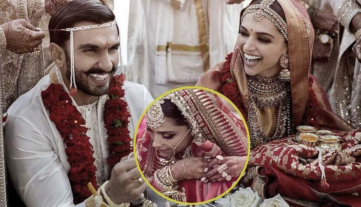 bollywood,ranveer singh,deepika padukone,mumbai airport,italy,ranveer deepika marriage ,बॉलीवुड,रणवीर सिंह,दीपिका पादुकोण