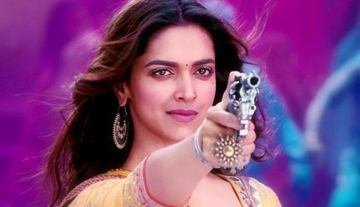 deepika padukone,priyanka chopra,parineeti chopra,kangana ranaut,vidya balan,huma qureshi,hotness with guns,paoli dam,mahie gill