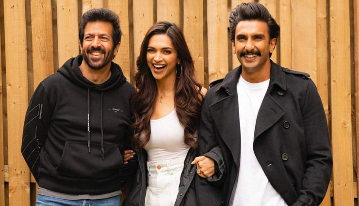 ranveer singh,kapil dev,kapil dev biopic,deepika padukone,ranveer singh new movie,ranveer singh news,kapil dev news,entertainment,bollywood ,रणवीर सिंह,कपिल देव,कपिल देव बायोपिक,दीपिका पादुकोण