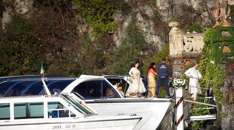 bollywood,ranveer singh,deepika padukone,ranveer deepika marriage photos,deepika ranveer marriage photos ,बॉलीवुड,रणवीर सिंह,दीपिका पादुकोण,दीपिका पादुकोण की शादी की तस्वीरें,रणवीर सिंह की शादी की तस्वीरें