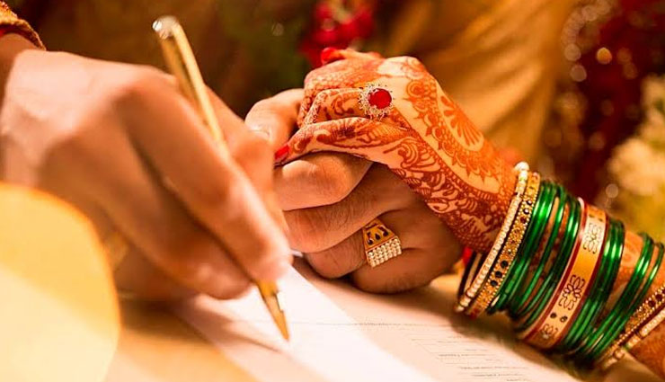 astrology tips,astrology tips to avoid delay in marriage,delay in marriage,vastu tips,marriage astrology