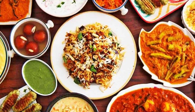 best food places,delhi food places,tasty food places ,बेस्ट फूड प्लेस, दिल्ली के फूड प्लेस, स्वादिष्ट फूड प्लेस