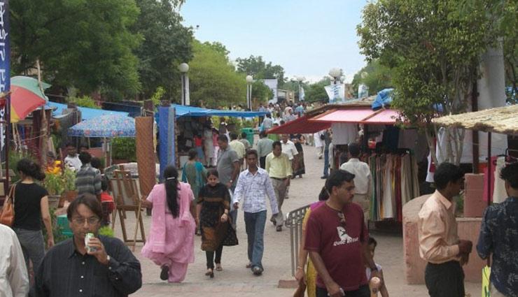 holidays,diwali special,diwali shopping,delhi 6th place,chandni chouk,dariba kala,paharganj market,atta market,tibbati bazar,delhi haat ,दिवाली स्पेशल, दिवाली की शॉपिंग, दिल्ली के बाजार, चांदनी चौक, दरीबा कला, पहाड़गंज बाज़ार, अट्टा बाज़ार, तिब्बती बाज़ार, दिल्ली हाट,