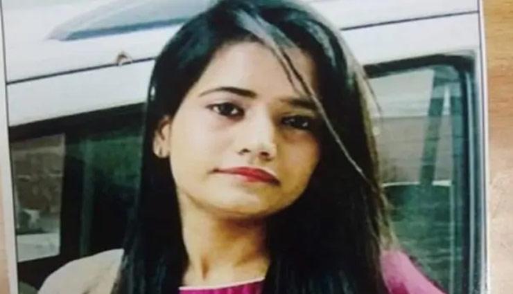 दिल्ली में ऑनर किलिंग, बेटी की हत्या कर शव 80 किमी दूर फेंक आए माता-पिता