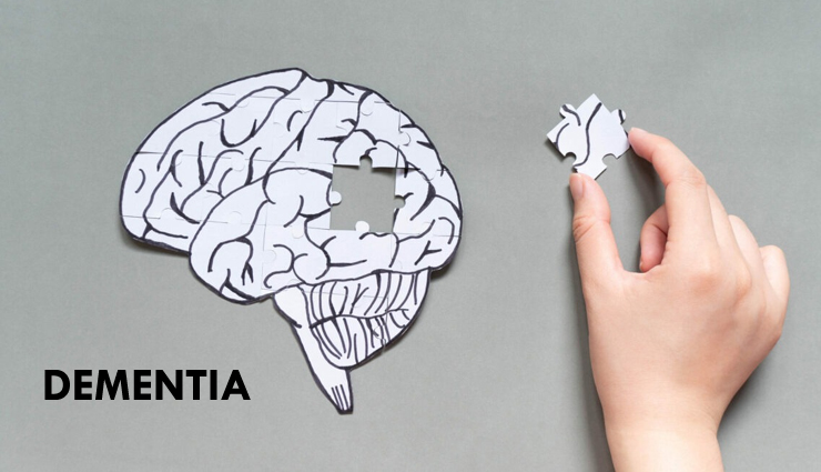 18 Ways To Prevent Dementia at Home