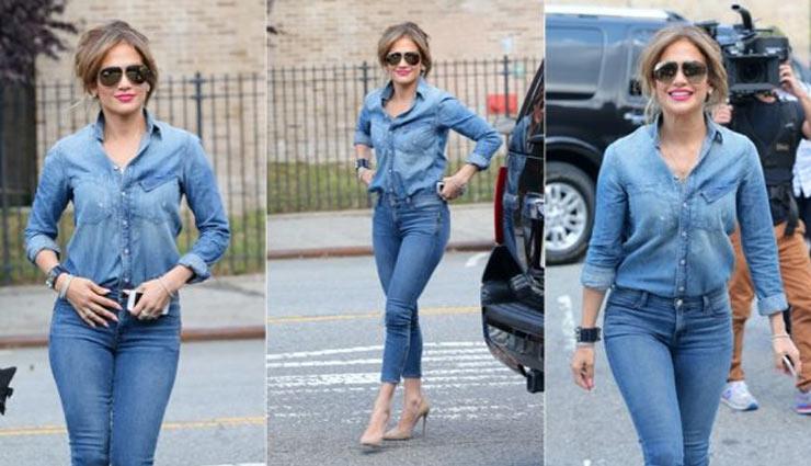tips to help you look slim in jeans,looking slim in jeans,denim wear tips,looking slim in denims,fashion tips,fashion trends,denim wear tips