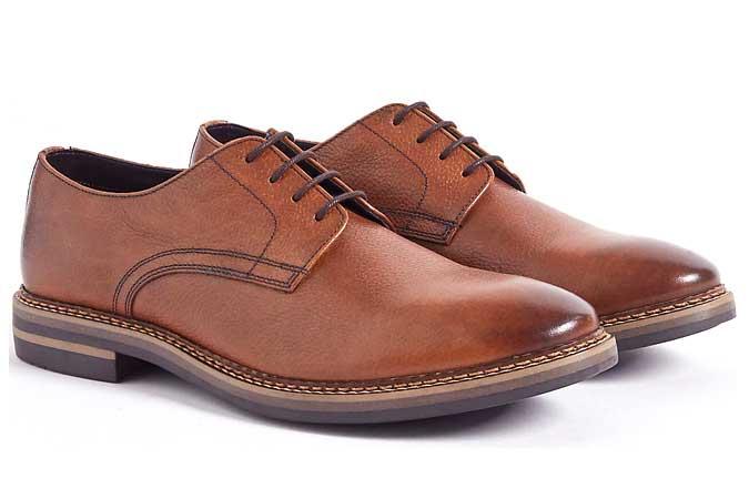 footwear for grooms,fashion tips,footwear according dress,footwear tips ,डर्बी शूज, जोधपुरी जूती, कोल्हापुरी, लोफर्स, मोजरी, ड्रेस के अनुसार जूते, जूतों का चुनाव, फुटवियर टिप्स