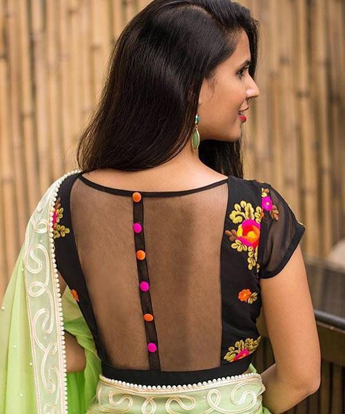 designer blouse,fashion tips ,फैशन टिप्स, फैशन टिप्स हिंदी में, ब्लाउज, आकर्षक ब्लाउज, डिज़ाइनर ब्लाउज