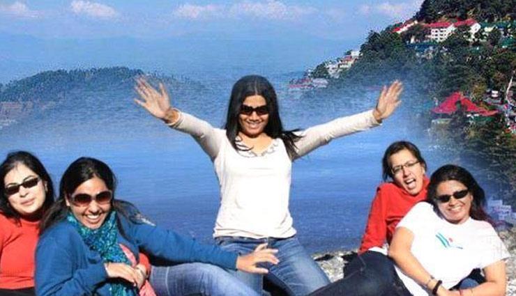 best destination,girls,kerala,goa,kasol,rishikesh,shilaang ,गर्ल्स ट्रिप, कसौल, गोवा, ऋषिकेश, शिलांग, केरल, पर्यटन स्थान, सुरक्षित जगह