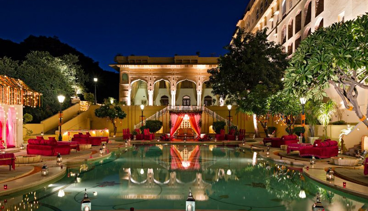 destination wedding in india,places for destination wedding in india,destination wedding