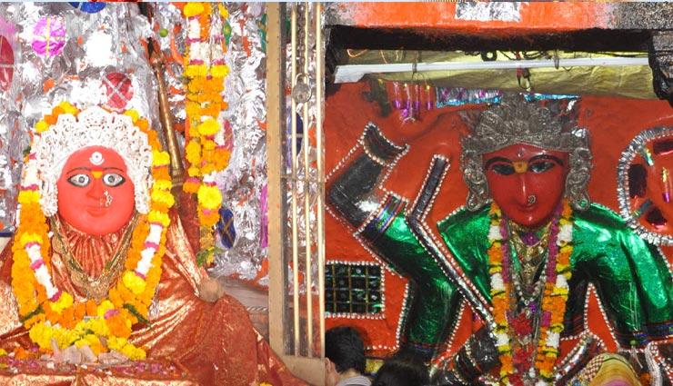 temples,indian temples,matarani temples,madhypradesh temples ,मंदिर, भारतीय मंदिर, मातारानी  के मंदिर, मध्यप्रदेश के मंदिर