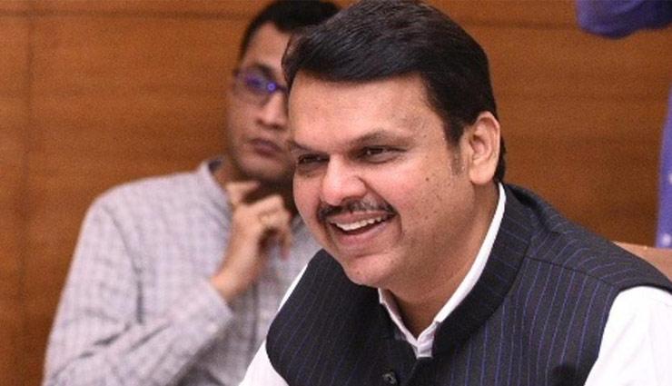 क्या शरद पवार की सहमति से बनी BJP-NCP गठबंधन की सरकार, फडणवीस ने बताया रातों-रात कैसे बदली तस्वीर