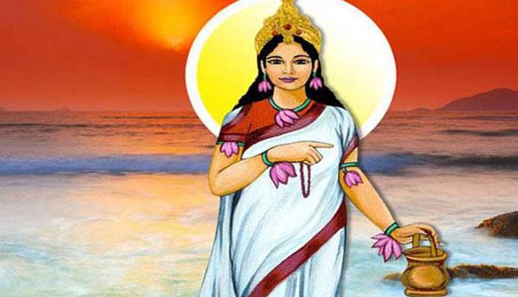नवरात्रि स्पेशल : इन नौ दिनों में किये गए ये 5 महाउपाय, दूर करेंगे जीवन की समस्याएँ
