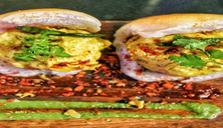 thecha vada pav recipe,recipe,vada pav recipe,marathi recipe,snacks recipe ,ठेचा वड़ा पाव रेसिपी, रेसिपी, वादा पाव रेसिपी, मराठी रेसिपी, स्नैक्स रेसिपी