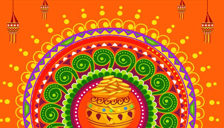 dhanteras special,diwali special,friends best wishes,best wishes ,धनतेरस स्पेशल, दिवाली स्पेशल, दोस्तों को शुभकामनाएं, शुभकामना संदेश