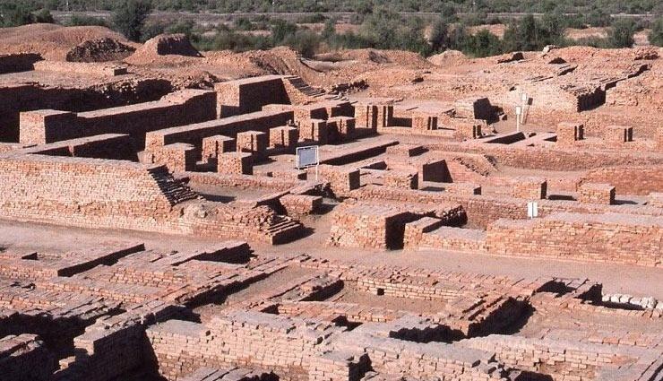 major attractions of kutch,kutch,travel,tourism,tourist places of kutch ,कच्छ , ट्रेवल, टूरिज्म, हॉलीडेज