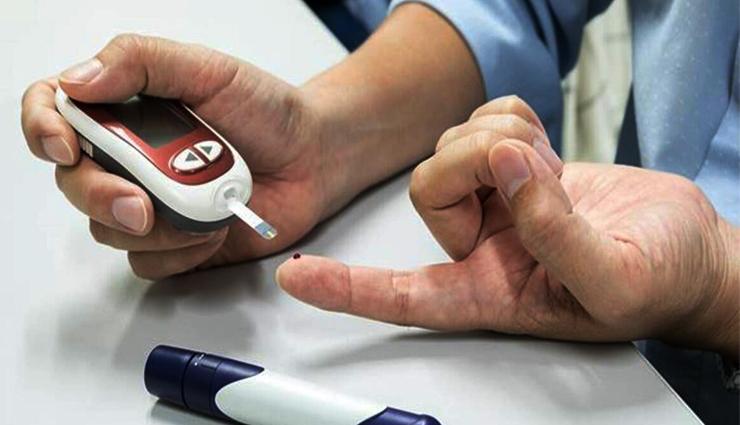 डायबिटीज को कंट्रोल करे जैतून के पत्तों का काढ़ा, जानें इसको बनाने का तरीका
