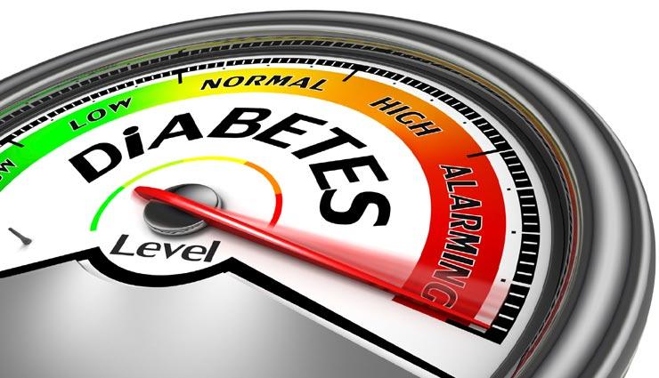 Health tips,health tips in hindi,diabetes,diabetes control tips,home remedies ,हेल्थ टिप्स, हेल्थ टिप्स हिंदी में, डायबिटीज, डायबिटीज कंट्रोल करने के तरीके, घरेलू उपाय