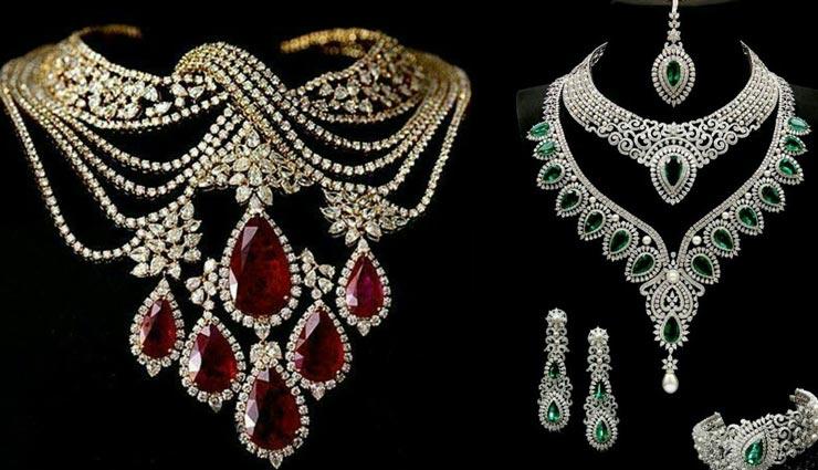 home tips,smart tips,jewellery tips,jewellery care ,होम टिप्स, स्मार्ट टिप्स, ज्वैलरी टिप्स, ज्वैलरी की देखभाल