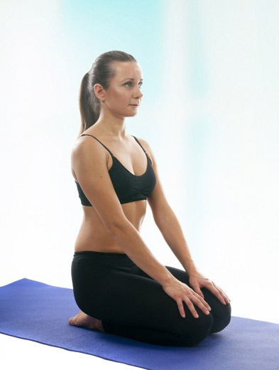 yoga poses,yoga poses for stronger back,Health tips,fitness tips
