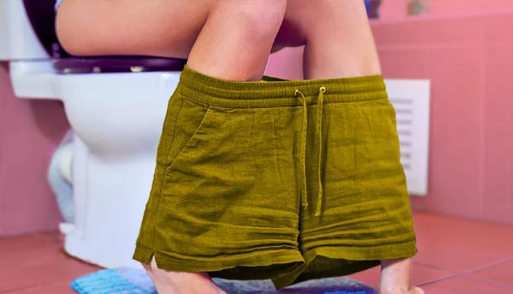 13 Home Remedies To Treat Diarrhea