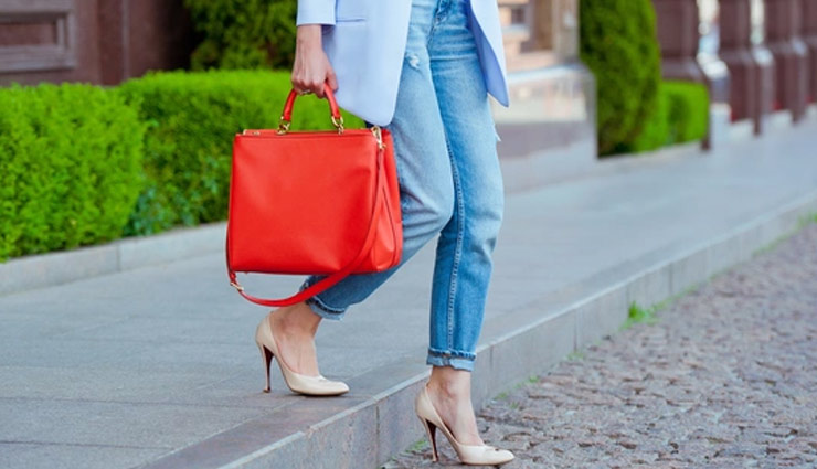 stylish jeans,different types of jeans,jeans for work,fashion tips