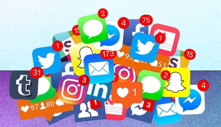 digital detox,what is digital detox,why digital detox is important,benefits of digital detox,mates and me,relationship tips ,रिलेशनशिप टिप्स, डिजिटल डिटॉक्स , डिजिटल डिटॉक्स क्यों है जरुरी, डिजिटल डिटॉक्स  कैसे करे