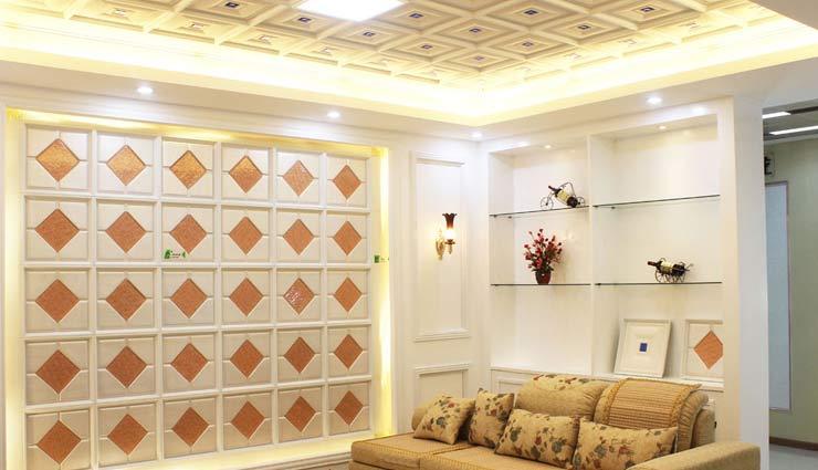 digital decorating,digital decorating tips,decorate home with digital decorating,home decor tips,household tips ,हाउसहोल्ड टिप्स, डिजिटल डेकोर, होम डेकोर