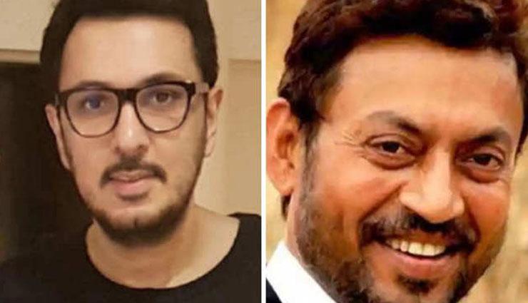 हॉरर कॉमेडी फिल्मों का यूनिवर्स बनाने की तैयारी में दिनेश विजान, यादगार और दिलचस्प किरदार से वापसी कर रहे हैं इरफान खान