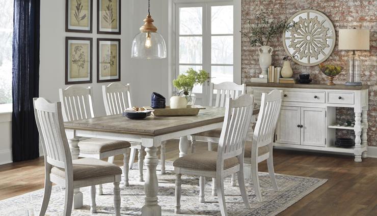 10 Vastu Tips To Follow For Dining Room