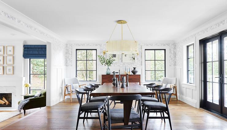 vastu tips  for dining room,dining room vastu,astrology tips,astrology,vastushastra