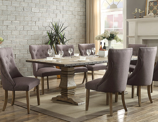 5 Vastu Tips For Dining Room