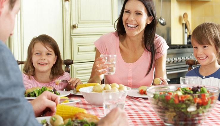 भोजन के साथ सेहत भी बनी रहे, अपनाए ये कुकिंग टिप्स