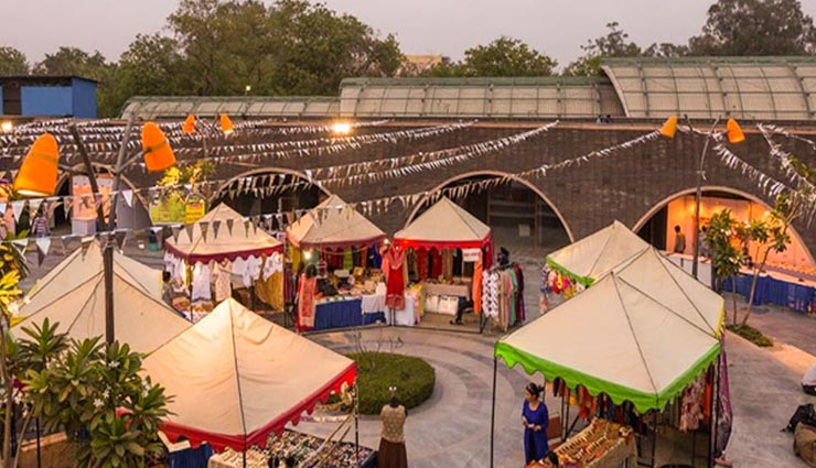 karva chauth,karva chauth special,karva chauth 2019,dinner in delhi,delhi ncr places for dinner ,करवाचौथ, करवाचौथ स्पेशल, डीली में डिनर, दिल्ली एनसीआर बेस्ट डिनर प्लेस