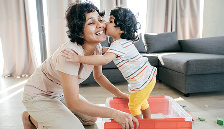 tips to discipline a toddler,toddler care tips,tips discipline child,child care tips,parenting tips,family care tips