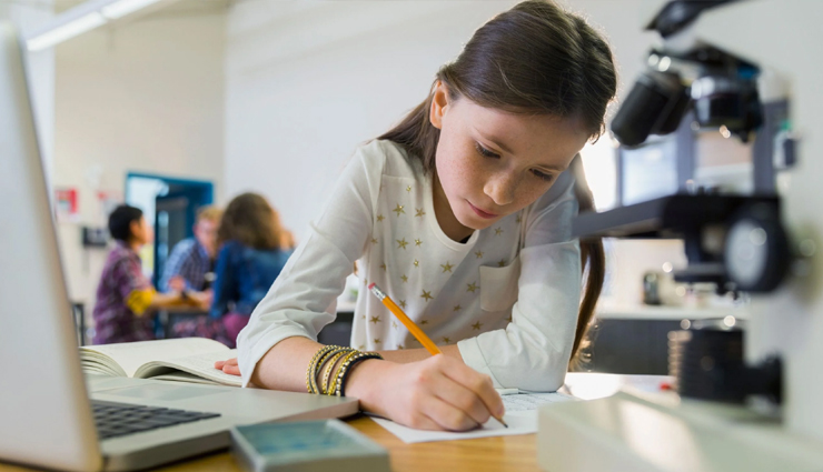 laziness in studying,tips to overcome laziness in studying,study,relationship,relationship tips