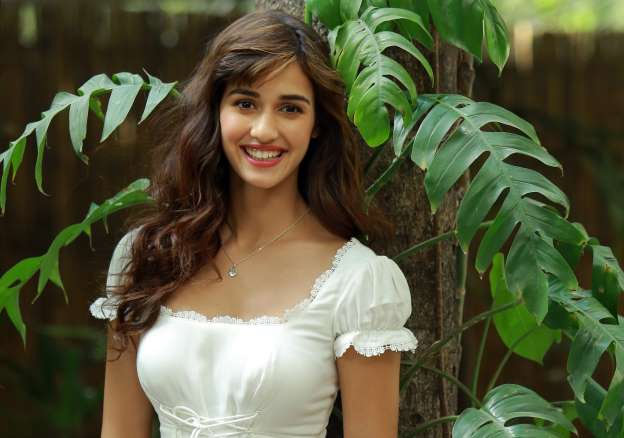 disha patani,disha patani roped in as the face of an international brand,international brand,entertainment news