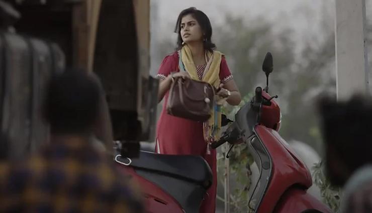 Ban Disha Encounter- Family of Gangraped Hyderabad Vet Seek Ban on Ram Gopal Varma's Film