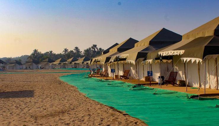 tourist places of diu,travel,tourism,holidays,major attractions of diu ,ट्रेवल, टूरिज्म, हॉलीडेज, जानें दीव के पर्यटन स्थलो के बारे में