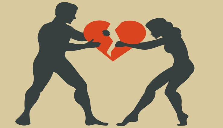 relationship tips,relationship tips in hinid,divorce in relationships,reasons cause divorce,fight in a relationship ,रिलेशनशिप टिप्स, रिलेशनशिप टिप्स हिंदी में, रिश्तों में तलाक, तलाक के कारण, रिश्तों में लड़ाई