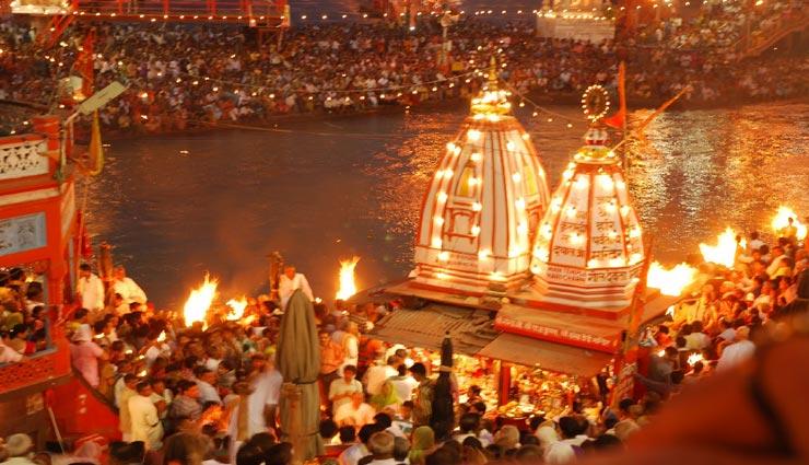Diwali 2019: इन जगहों का दिवाली सेलेब्रेशन बहुत खास, आपका ट्रिप बनेगा यादगार