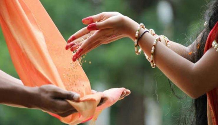 जीवन में सुख-समृद्धि लाएगा मकर संक्रांति पर इन 6 वस्तुओं का दान