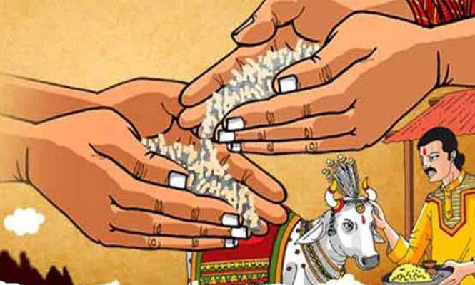donating things during sawan,donation tips,sawan,sawan 2018 ,सावन में दान-पुण्य, सावन, दान-पुण्य,सावन,सावन 2018