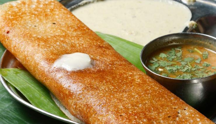 south indian food masala dosa,masala dosa,masala dosa recipe,masala dosa at home,hunger struck,food