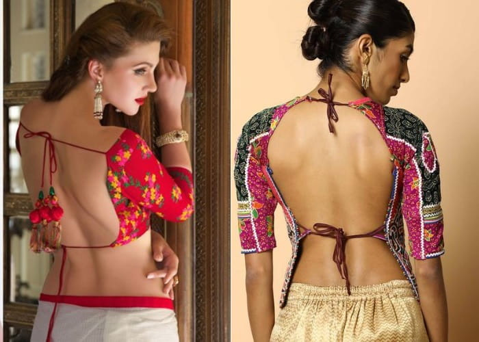 dori blouse designs,trending blouse designs,fashion tips