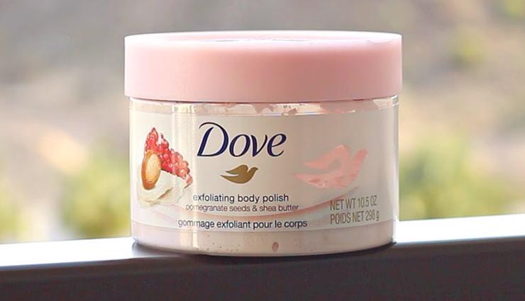 amazing body polisher,6 amazing body polisher,polisher for glowing skin,skin glowing tips,beauty treatment,beauty care,best body polishing,best body polishing for glowing skin,beauty,beauty tips