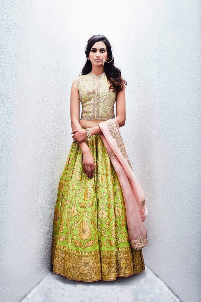fashion tips,lehenga dupatta draping tips,dupatta draping styles,styling tips