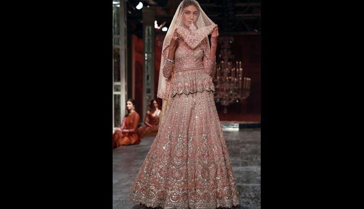 ways to drape dupatta,dupatta draping,styling tips,fashion tips