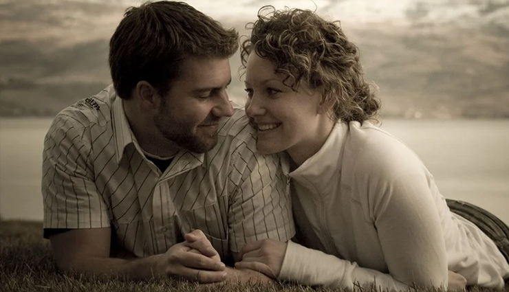dream man,signs found your dream man,qualities in dream man,relationship,relationship tips